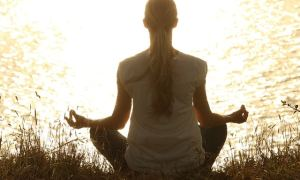 Historia del Yoga