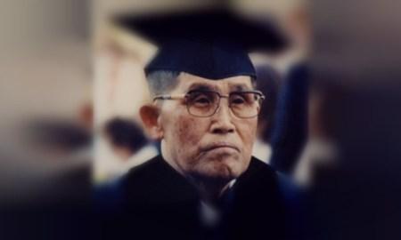 Biografía de Shigeo Shingo