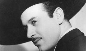 Biografía de Pedro Infante