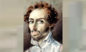 Biografía de José María Espinosa Prieto