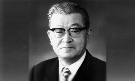Biografía de Kaoru Ishikawa