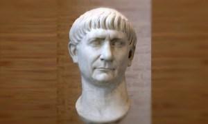 Biografía de Marco Ulpio Trajano