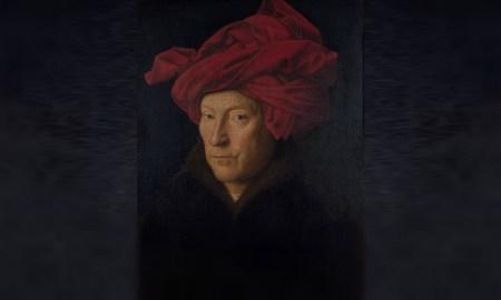 Biografía de Jan van Eyck