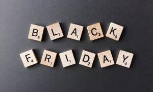 Historia del Viernes Negro