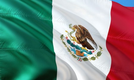 Himno Nacional de México