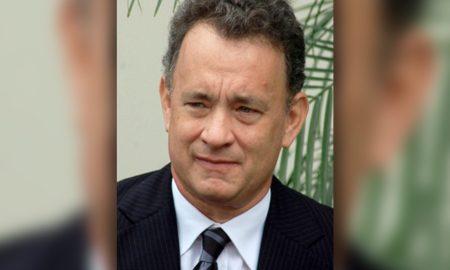 Biografía de Tom Hanks