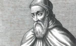 Biografía de Américo Vespucio