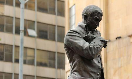 Biografía de Francisco José de Caldas