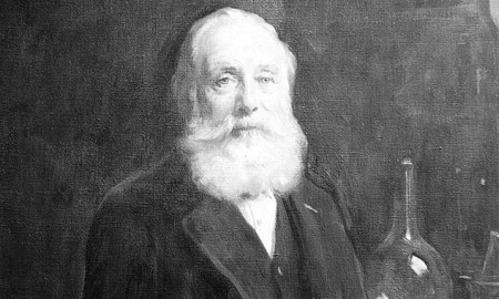 William Perkin