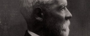Biografía de Henry Fayol