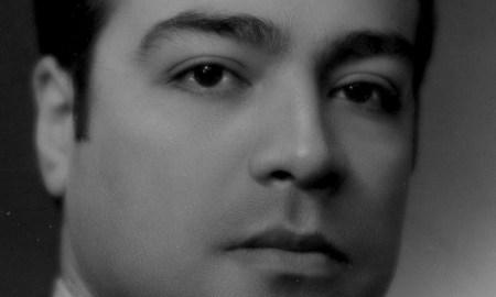 Biografía de Jorge Carrera Andrade