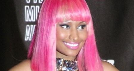 Biografía de Nicki Minaj