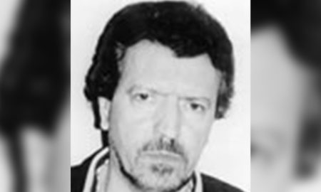 Biografía de Miguel Rodríguez Orejuela