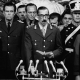 Biografía de Jorge Rafael Videla