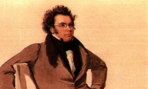 Biografía de Franz Schubert