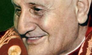 Biografía de Juan XXIII
