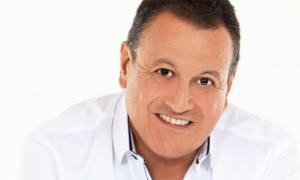 Biografía de Ismael Miranda
