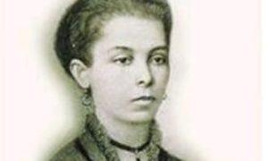 Biografía de Salomé Ureña