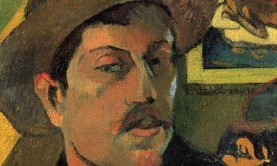 Biografía de Paul Gauguin