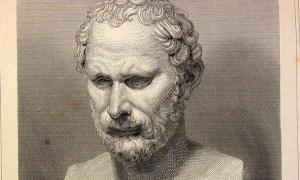 Biografía de Demóstenes
