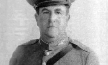 Biografía de Manuel Ávila Camacho