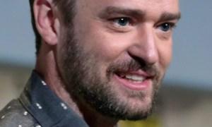 Biografía de Justin Timberlake