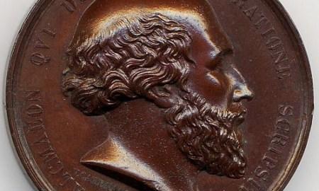 Biografía de Alcmeón de Crotona