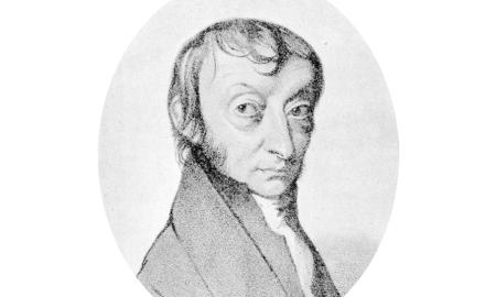 Biografía de Amedeo Avogadro