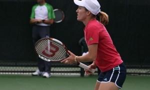 Biografía de Justine Henin