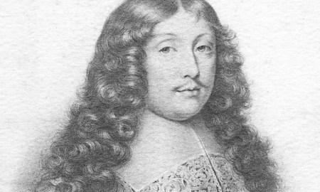 Biografía de Francisco de La Rochefoucauld