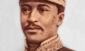 Gregorio Luperón