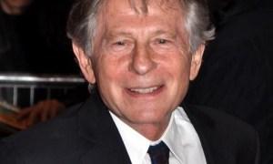 Biografía de Roman Polanski