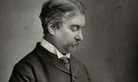 Biografía de Joseph Norman Lockyer