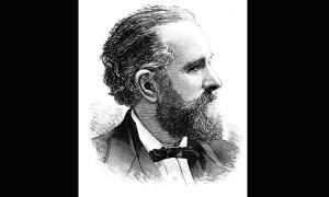 Biografía de Edward Frankland