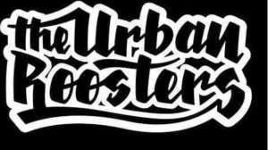 Historia de The Urban Roosters