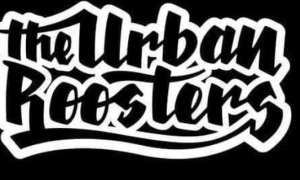 Historia de The Urban Roosters