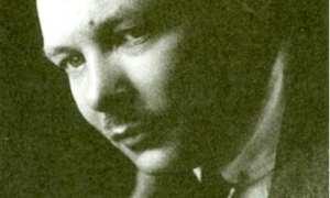 Mijail Larionov