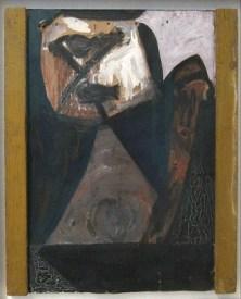 Ulysses, 1947