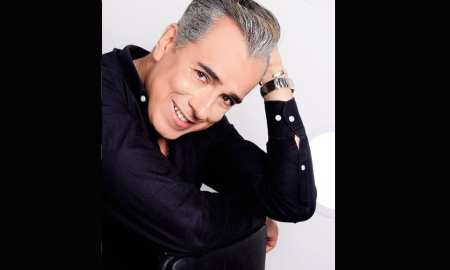 Biografía de Jorge Enrique Abello