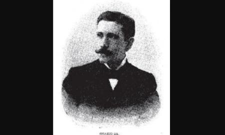 Biografía de Ricardo Gil