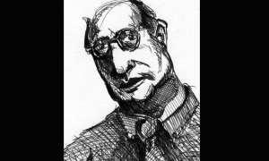Biografía de Mark Rothko
