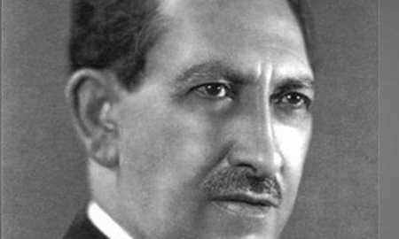 Rufino Blanco Fombona