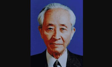 Biografía de Jiro Kawakita