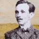 Biografía de Lisímaco Chavarría