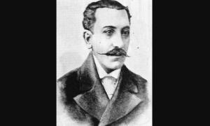 Biografía de Manuel Gutiérrez Nájera