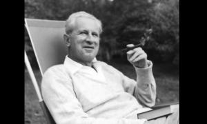 Biografía de Herbert Marcuse