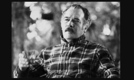 Biografía de Manuel Mejía Vallejo
