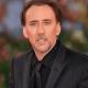 Biografía de Nicolas Cage
