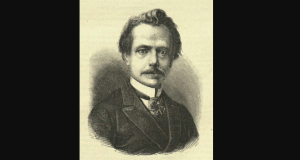 Biografía de Francisco Navarro Villoslada