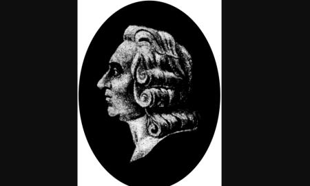 Biografía de Axel Fredrik Cronstedt
